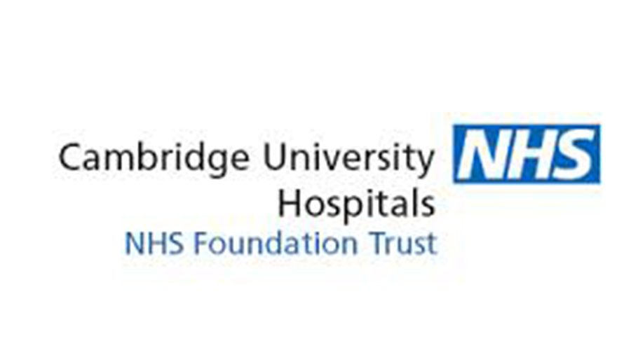Cambridge University Hospitals NHS Foundation Trust