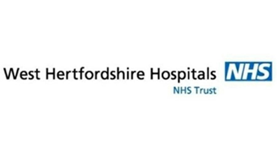 West Herts Hospitals NHS Trust