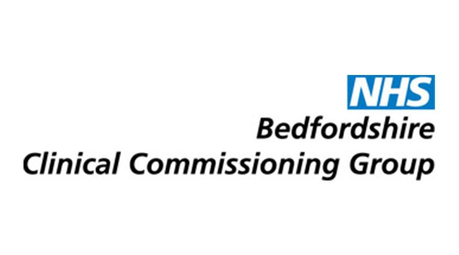 Bedfordshire CCG