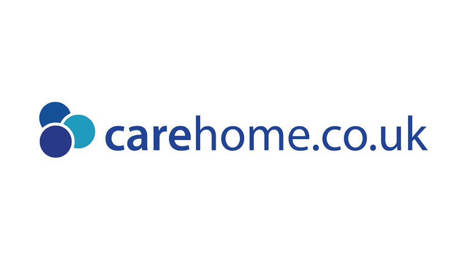 Care Home UK