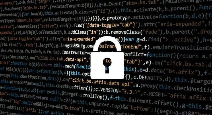 Data Protection And Accessing your Records - HUC